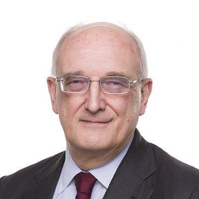 Leszek, Borysiewicz