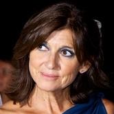 Maria Beatriz, Silva Lima