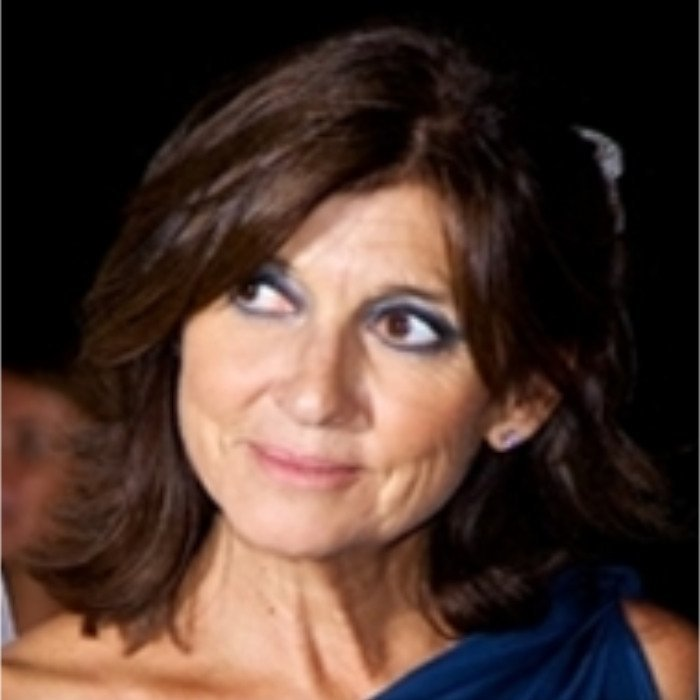 Health Horizons Conference - Beatriz Silva-Lima