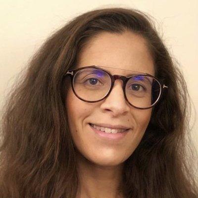 Sonia, Benhamida