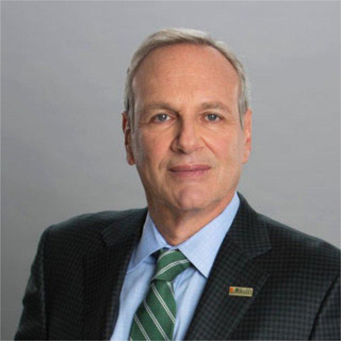Dr. Steven M., Altschuler